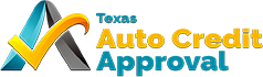 Texas Auto Credit Approval